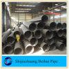 Nahtlose Rohre Sch80 des Kohlenstoffstahl-API 5L X52 Pls2
