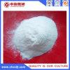 Dióxido de silicone precipitado Superfine para o agente auxiliar plástico