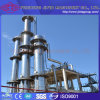 Stainless Steel Industrial Alcohol Distillation Column