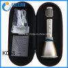 2016新しい無線カラオケのマイクロフォンK068