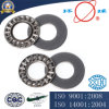 일본 Denso Sp17A17c를 위한 편평한 Thrust Bearing Assembly