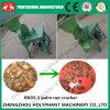 Escudo 2016 pequeno da porca de palma da fonte direta da fábrica que remove a máquina (0086 15038222403)