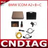 O melhor Quality para BMW Icom A2+B+C Diagnostic & Programming Tool