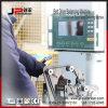 나선형 펌프 회전자 임펠러 동적인 밸런서가 Jp에 의하여 Jianping 뿌리박는다