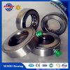 Dac27520045/43 801437 verwendete für Nissan-Auto-Rad-Peilung