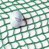 Réseau de pratique en matière de golf de qualité avec le type différent à vendre