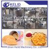 Flocons de pomme de terre neufs de qualité de condition faisant la machine