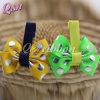 Способ Decorative Hair Bow Clip/Pin Hair для Children