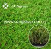 정원 또는 조경 (SUNQ-AL00057)를 위한 인공적인 잔디