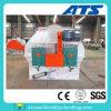 Mezclador del mezclador del compuesto de la eficacia alta para la mezcla del polvo de la alimentación