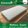 Precio caliente del colchón de resorte de la venta buen