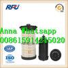 360-8960 filtro da combustibile 3608960 per il trattore a cingoli dell'escavatore