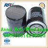 Фильтр для масла Me013307 запасной части двигателя фильтра HEPA