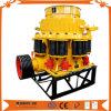 Symons Felsen-Stein-Kegel-Zerkleinerungsmaschine mit Bescheinigung des Cer-ISO9001 (4.25FT)
