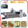 機械を作る織り目加工の菜食主義の大豆蛋白質の大豆のナゲットの食糧