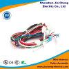 Harness de cableado y asamblea de cable con buena calidad