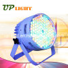 실내 120*3W Stage LED Wall Washer