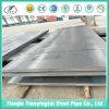 Piatto del acciaio al carbonio della lamiera A36 della l$signora acciaio