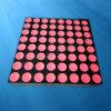 1.9 Duim 8x8 DOT Matrix Display (SZ*11988)