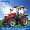 Tractors agricolo High Horse Power Four-Wheels Drive 120HP Farm Tractor