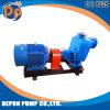 Bens móveis do motor diesel da bomba de água de escorva automática seco