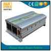Populaire gelijkstroom aan AC Power Inverter voor Zonnepaneel (SIA1000)
