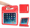 EVA Friendly Shockproof Protective Kid Cover Caso para el iPad Air 2