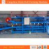 Linea di produzione della gomma piuma di ENV con il certificato del Ce