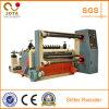 Экономичный бумажный автомат для резки крена