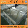 Feuille laminée à froid par 2b/plaque de l'acier inoxydable SUS304