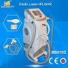 755nm 808nm 1064nm Dioden-Laser-Haar-Abbau-Maschine
