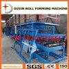 EPSサンドイッチパネルの生産機械