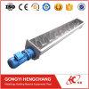 Fornitore del trasportatore di vite della polvere del calcare di serie di Gx