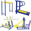 Puder-Schichts-Farbe für im Freiensport-Ausrüstung (SGS bestätigt)
