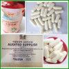Adelgazando L-Carnitina de las píldoras + té verde Softgel