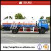 тележка топливного бака SUS 4X2 12600L для светлой поставки дизельного масла