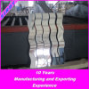3mm8mm Wave Shaped Mirror (KMIO-AMG2001) in Customer Size met Double Coated Paint