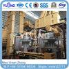 1 linea di produzione di legno dura della pallina di Ton/Hour