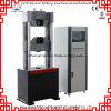machine de test universelle de servo de l'ordinateur 1000kn