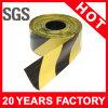De niet Zelfklevende Plastic Band van de Waarschuwing van het Verkeer (yst-gewicht-004)
