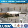 Estável de Segurança Automática Completa Força & balizadores de estacionamento eléctrico
