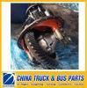 より高いバス予備品のための24V47-01501差動アッセンブリ