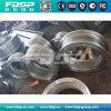 Matrices de boucle de la CE pour la petite machine de boulette d'alimentation de poissons