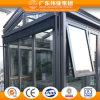 Usine de Guangdong en aluminium/aluminium/Aluminio Profil pour salle de la lumière du soleil