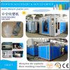машина прессформы дуновения бутылки смазки 1L~8L HDPE/PE полноавтоматическая