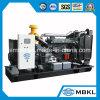 gruppo elettrogeno diesel 300kw/375kVA alimentato da Wechai Engine/alta qualità