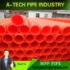 高品質のUndergrand Mppの電線の保護管