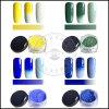 Thermochromic пигменты изменения цвета для массового использования
