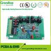 Пользовательские взаимосвязи печатных плат Производитель/ FR4 электроника PCB печатной платы