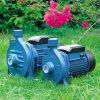 Cpm200 fábrica da bomba de água do certificado do ISO 2.0HP